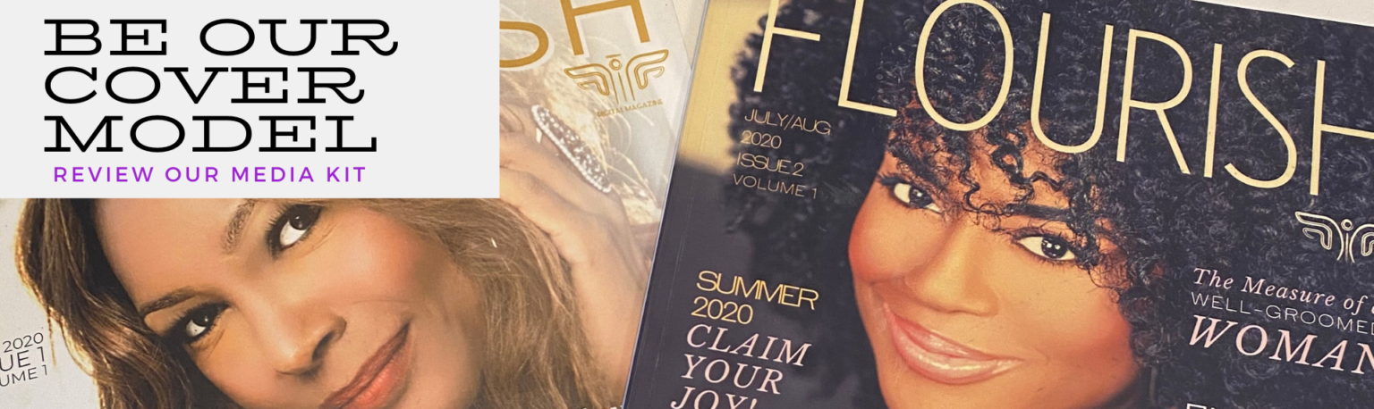 FDM LARGE BANNERS (6)