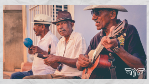 CUBA - FLOURISH DIGITAL MAGAZINE - TRAVE