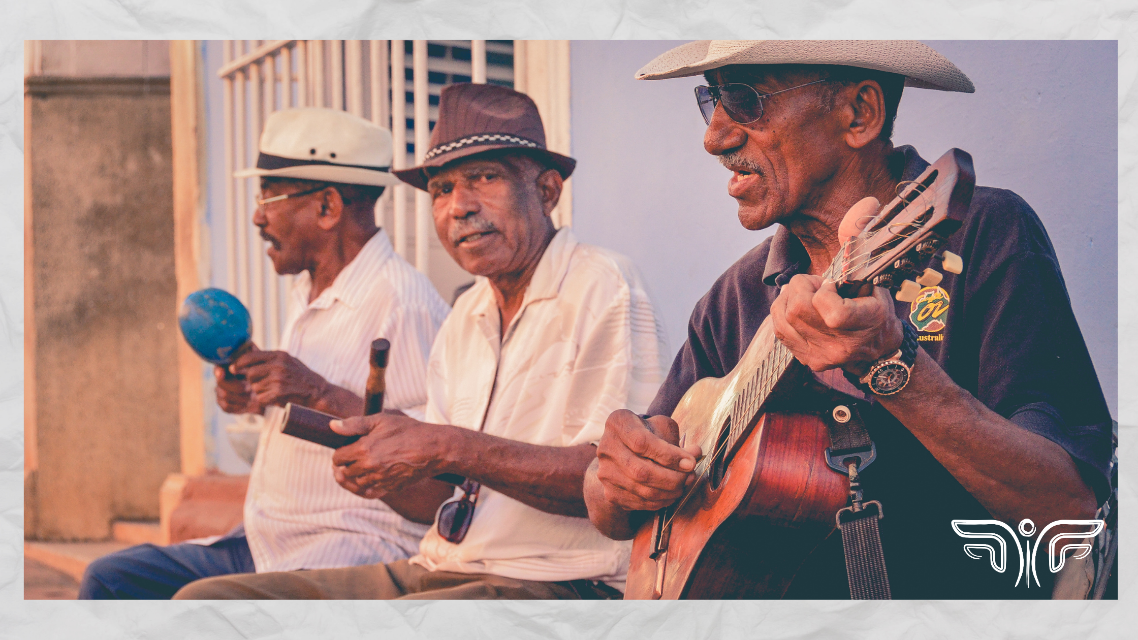 CUBA - FLOURISH DIGITAL MAGAZINE - TRAVE