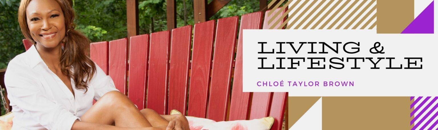 Flourish Digital Magazine -Lifestyle - Chloé Taylor Brown https://flourishdigitalmagazine.com